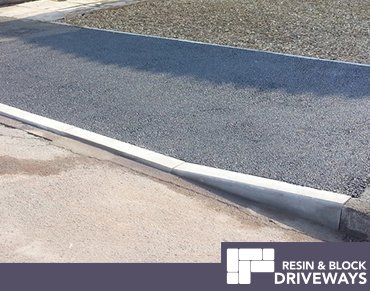 dropped kerb installers