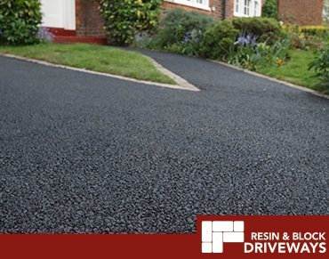 Tarmac Driveway and Path Installers