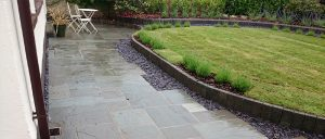 Waltham Cross landscaping company